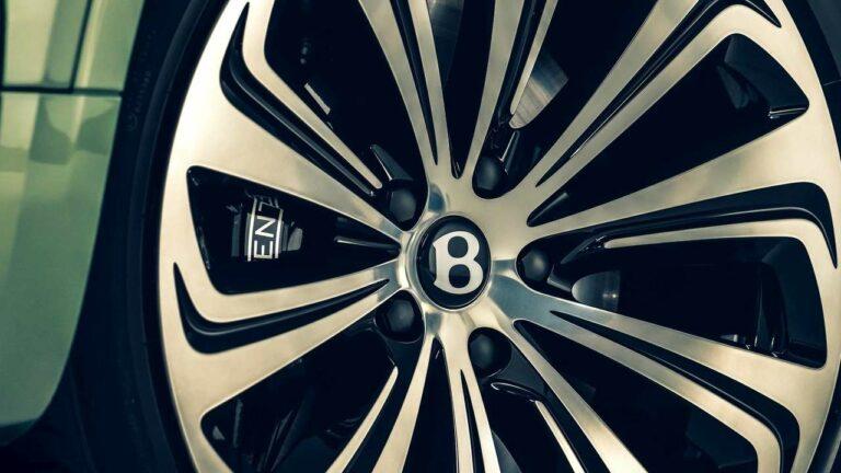 Bentley-dado-perno-posteriore