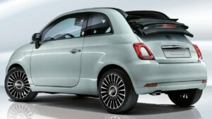 Fiat-500-Hybrid-2020-axle-shafts