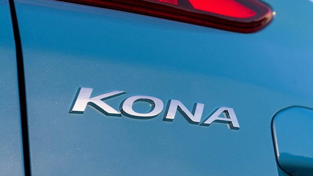 Hyundai-Kona-reliability