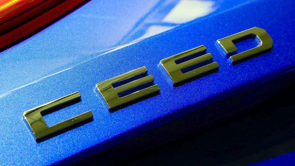 Kia-Ceed-reliability