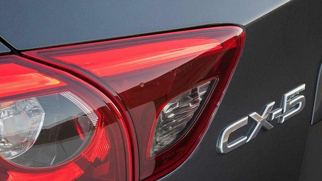 Mazda-CX-5-reliability