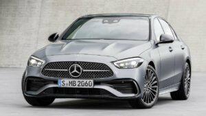Mercedes-Benz-c-class-phev-2021-battery