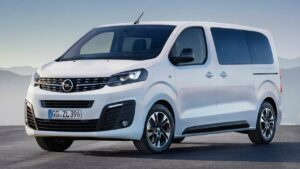 Opel-Zafira-Life-2021-suspension-spring