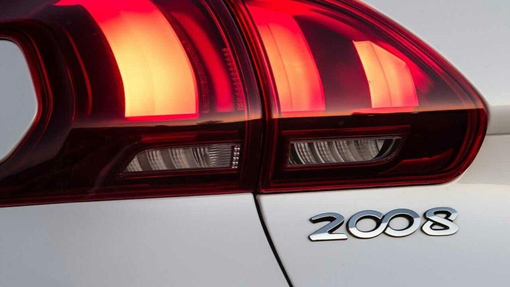 Peugeot-2008-reliability