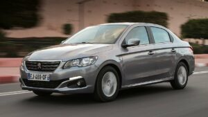 Peugeot-301-2017-timing-belt