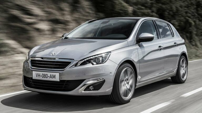 Peugeot-308-2017-courroie-de-distribution