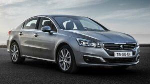 Peugeot-508-2015-timing-belt