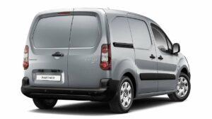 Peugeot-Partner-2015-timing-belt