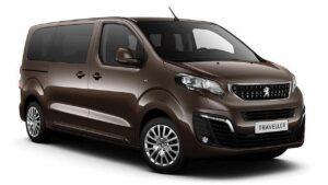 Peugeot-traveller-timing-belt