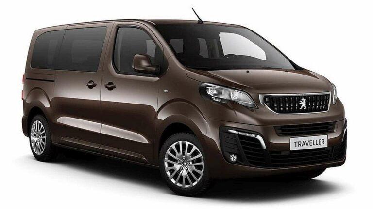 Peugeot-traveller-courroie de distribution