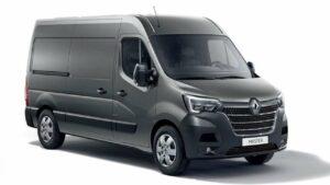 Renault-Master-2018-fuel-line-fire