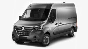 Renault-Master-2021-parking-brake-calliper