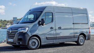 Renault-Master-III-2021-parking-brake-calliper