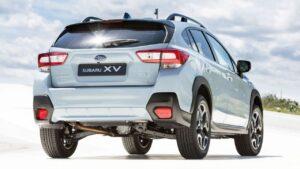 Subaru-XV-2019-stabilizer