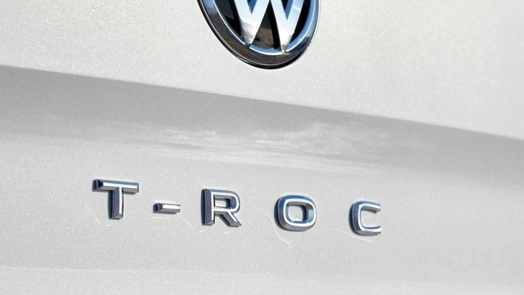 Volkswagen-T-Roc-reliability