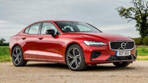 Volvo-S60-2021-fuel-tank-under-pressure