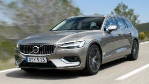 Volvo-V60-2021-fuel-tank-under-pressure