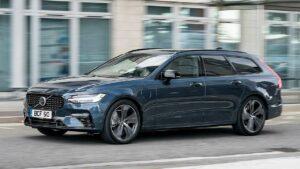 Volvo-V90-2021-fuel-tank-under-pressure