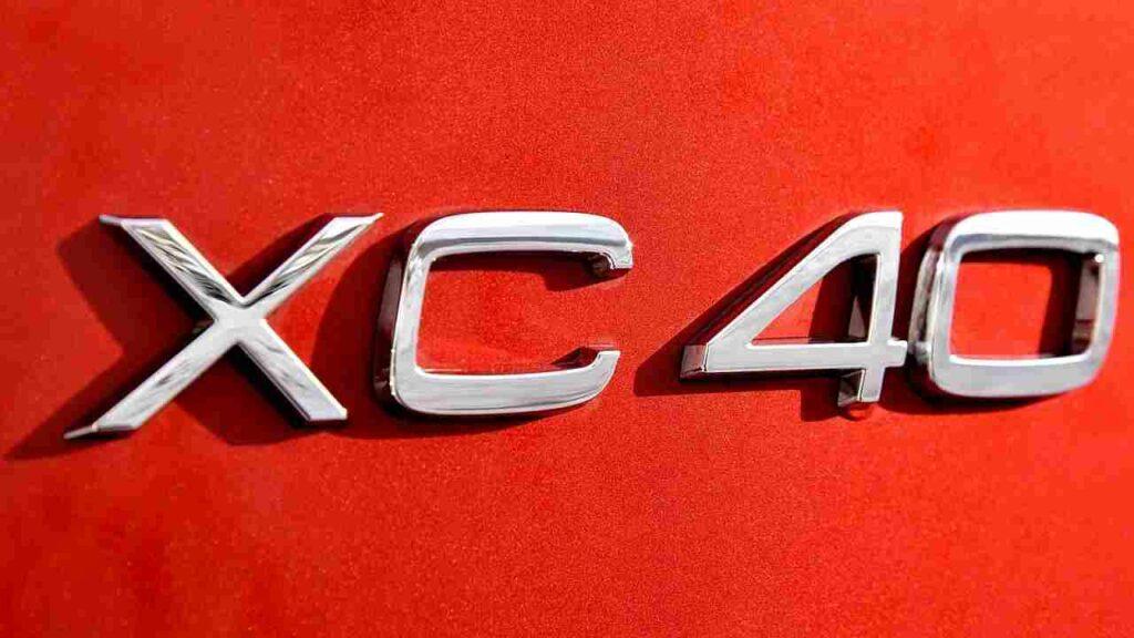 Volvo-XC40-reliability