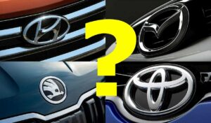which-car-to-buy