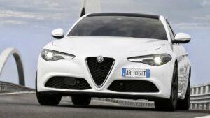 Alfa-Romeo-Giulia-2019-brake-assist