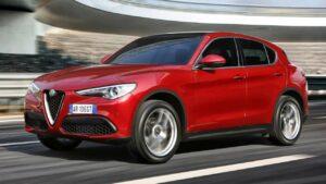 Alfa-Romeo-Stelvio-2019-brake-assist