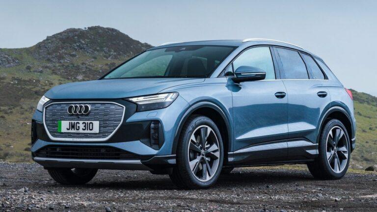 Audi-Q4-e-tron-2021-airbags