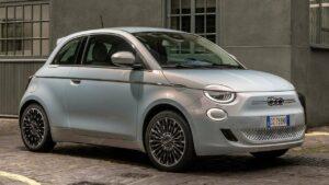 Fiat-500e-2020-brake-assist