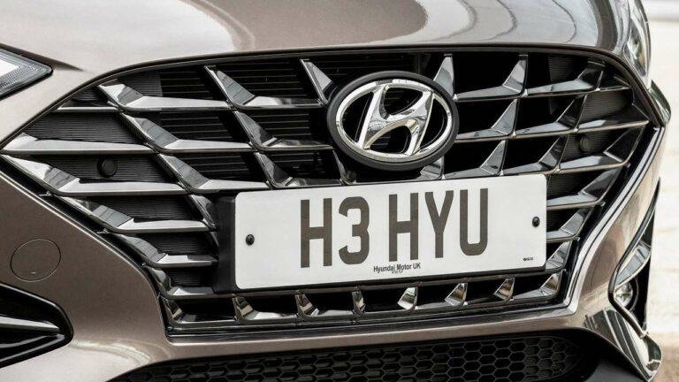 Hyundai-rappel-tpms-immobiliser-airbag