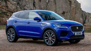 Jaguar-E-Pace-2019-fuel-return-pipe