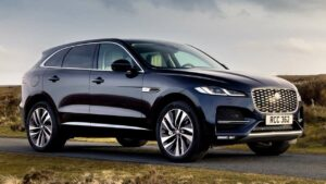 Jaguar-F-Pace-2021-fuel-return-pipe