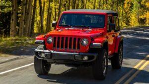 Jeep-Wrangler-2018-clutch-pressure-plate