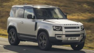 Land-Rover-Defender-2021-front-seats
