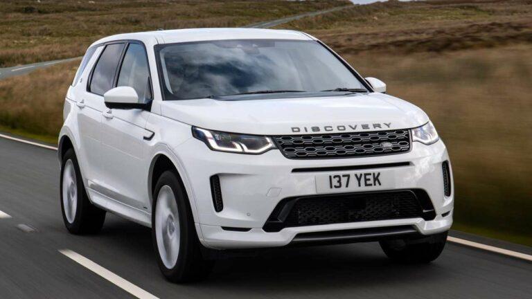 Land-Rover-Discovery-Sport-2021-tubo-ritorno-carburante