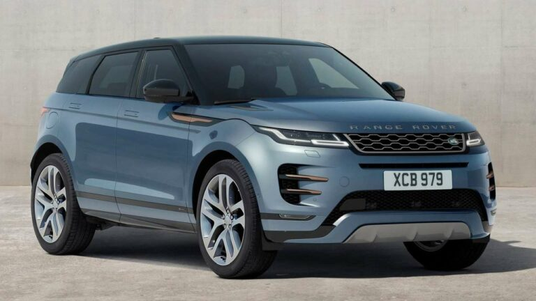 Land-Rover-Gamma-Rover-Tubo-ritorno-carburante-Evoque-2020