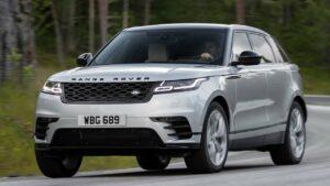 Land-Rover-Range-Rover-Velar-2020-fuel-return-pipe