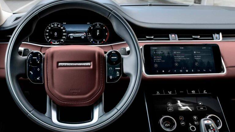 Land-Rover-fuel-leak-recall
