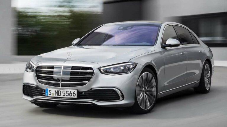 Mercedes-Benz-S-Class-2021-pre-fuse-box-fire