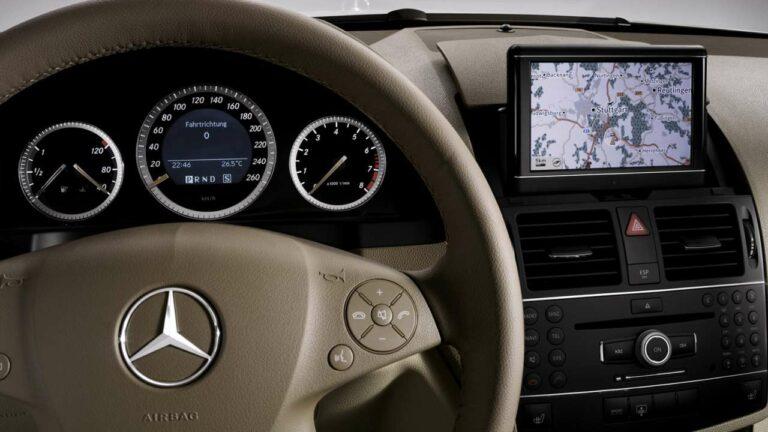 Mercedes-Benz-emissions-software-manipulation