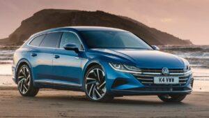 Volkswagen-Arteon-2021-luggage-net
