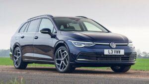 Volkswagen-Golf-2021-luggage-net