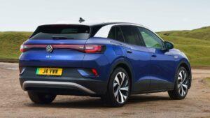 Volkswagen-ID.4-2021-luggage-net