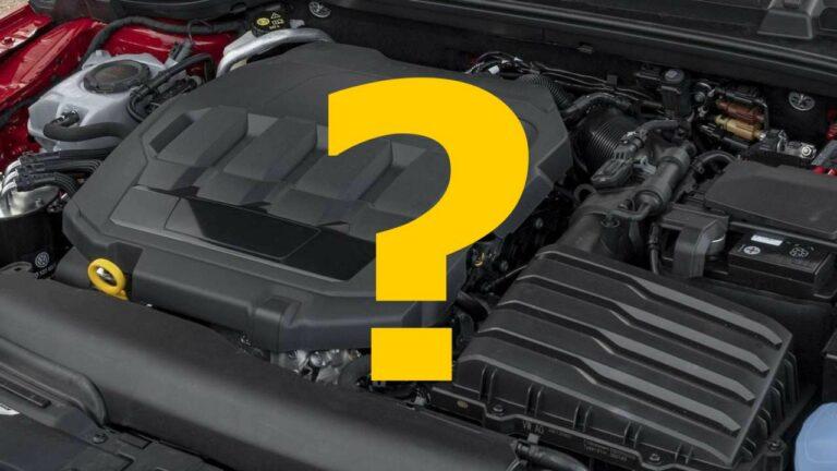 ¿Qué autos usados son los más confiables?