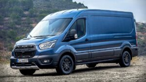 ford-transit-2021-fuel-return-line
