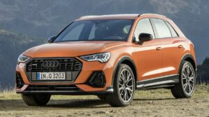 Audi-Q3-2021-brake-pedal