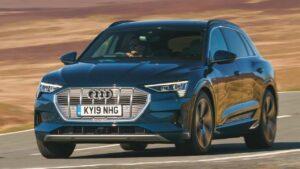 Audi-e-tron-2020-brake-booster