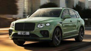 Bentley-Bentayga-2021-electronic-stability-control-ESC