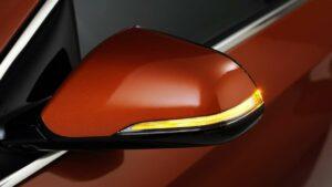 Hyundai-Kia-turn-signals-recall