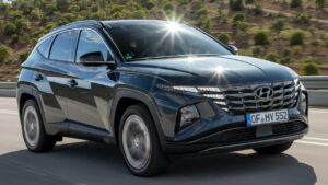 Hyundai-Tucson-2021-curtain-airbag