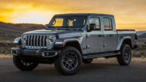 Jeep-Gladiator-2020-clutch-pressure-plate